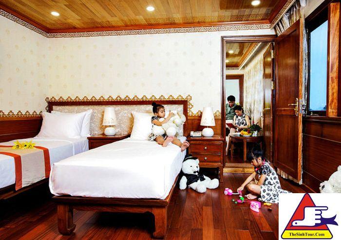 halong-royal-wings-cruise