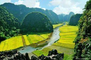 Tam-Coc-Ninh_binh