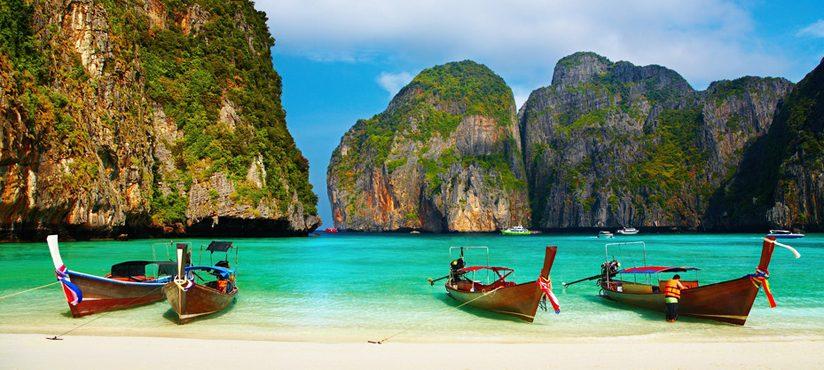 Tour du lịch hạ long Việt Nam The Sinh Tour