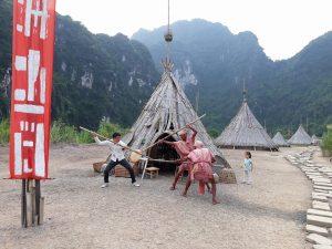 phim-truong-kong-skull-island