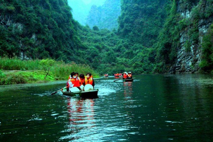 Tour_Trang_An_1_ngay