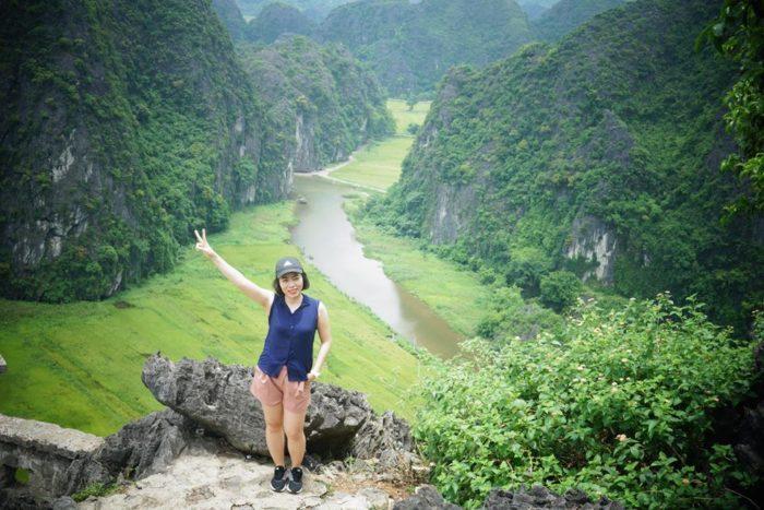 Tour_hang_mua_Ninh_Binh