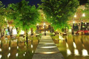 Flamingo-dai-lai-resort
