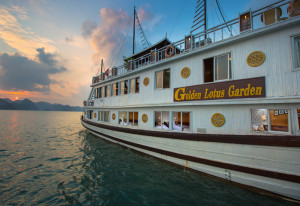 golden-lotus-garden-cruise-51
