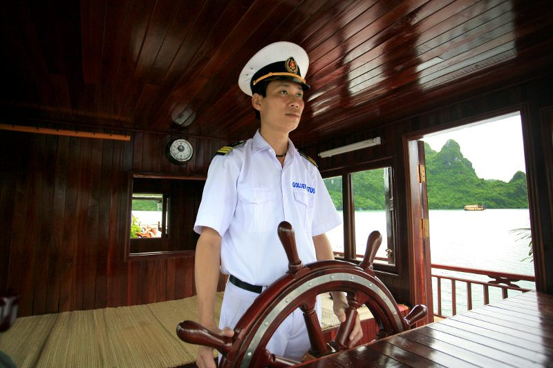 halong-golden-lotus-cruise-tours22