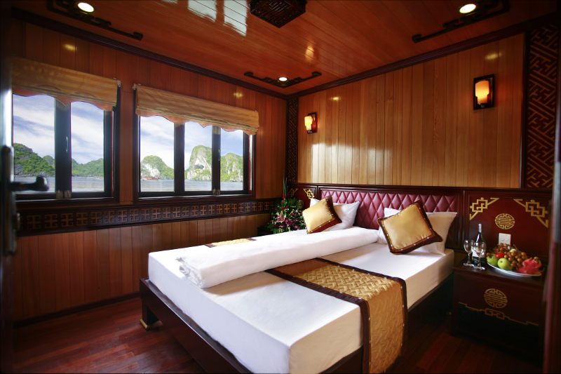 halong-golden-lotus-cruise-tours5