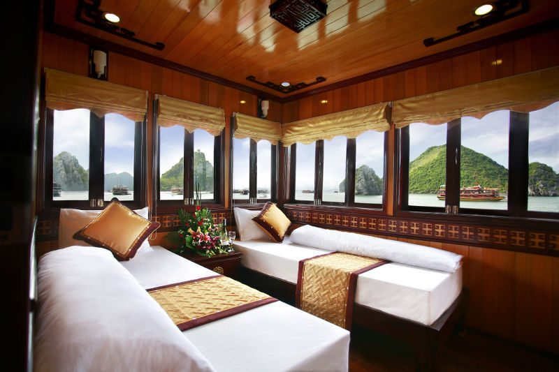 halong-golden-lotus-cruise-tours6