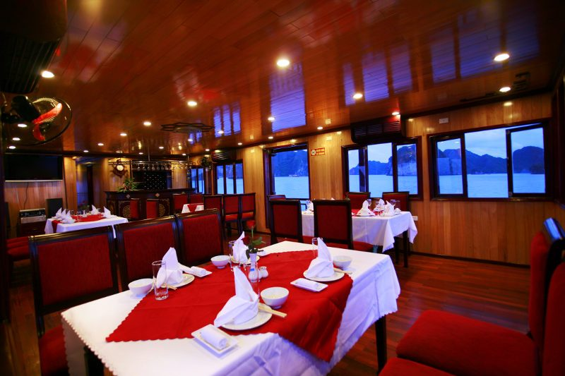 halong-golden-lotus-cruise-tours9