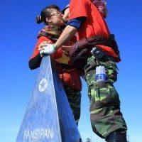 tour-sapa-mao-hiem-chinh-phuc-fansipan-3-ngay1-200x200