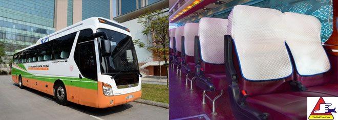 xe bus sapa gia re_result