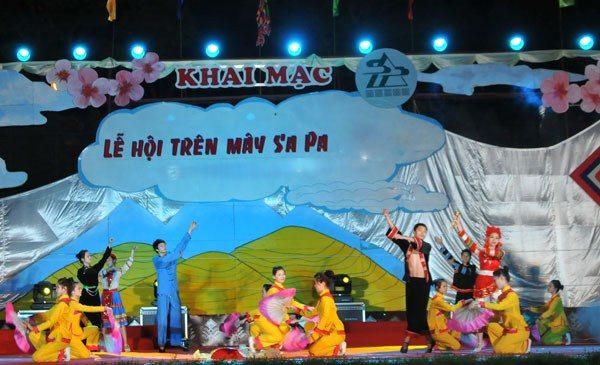 KHai-mac11