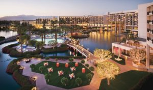 desert_springs_jw_marriott_resort_and_spa_spa