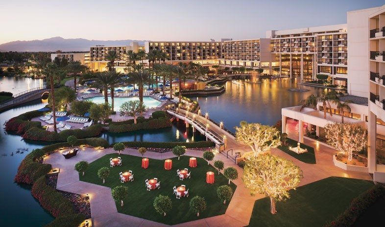 desert_springs_jw_marriott_resort_and_spa_spa_a