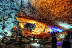 tour_du_lich_phong_nha_ke_bang