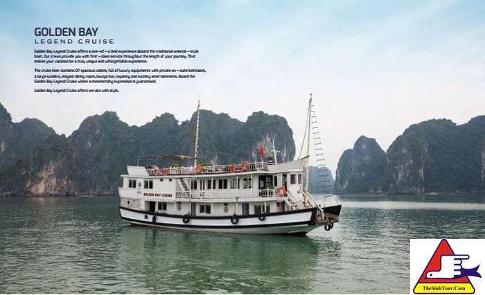 Golden Bay Cruise (3)