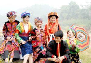 tour du lich cho tinh khau vai ha giang 2016