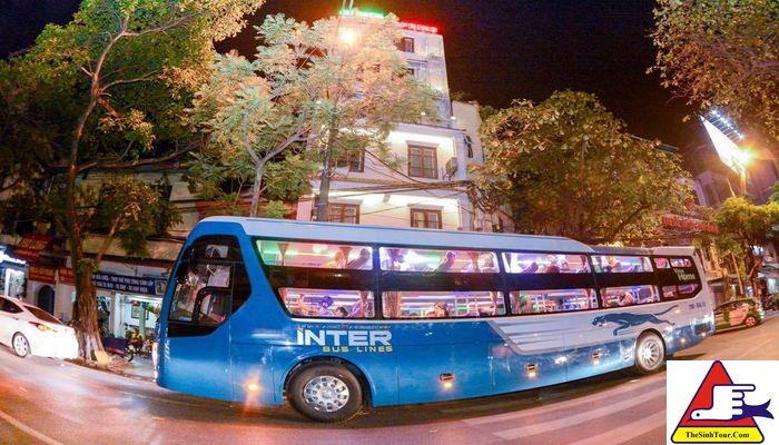 xe giuong nam sapa inter bus line_result