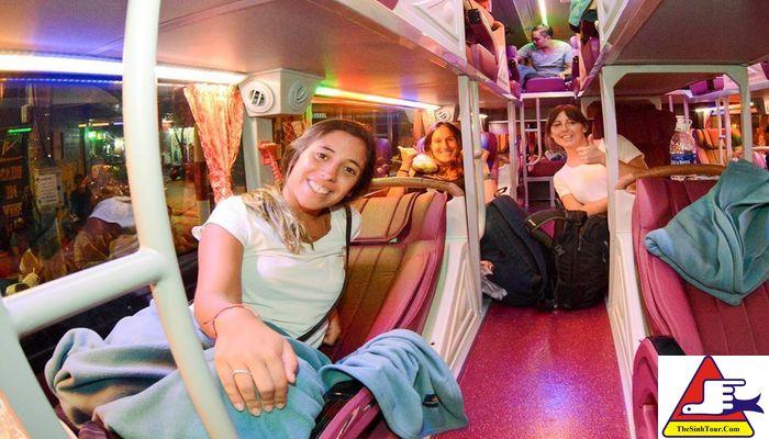 xe inter bus line sapa (FILEminimizer)_result