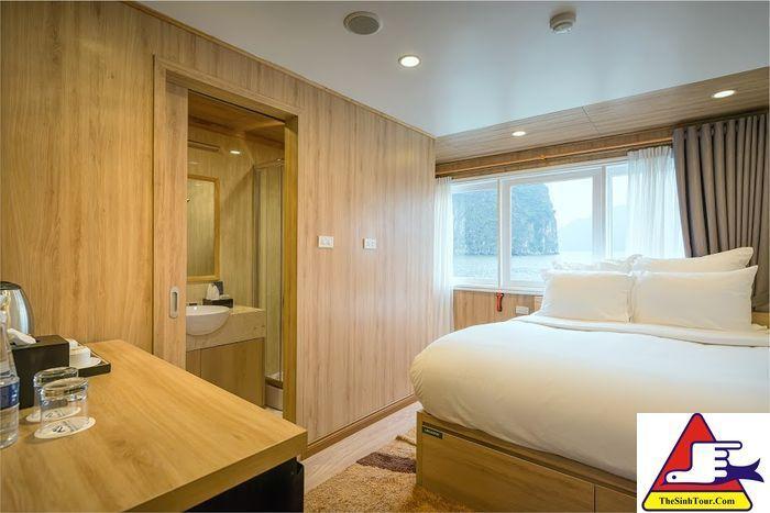 La Vela Premium Cruise (10)