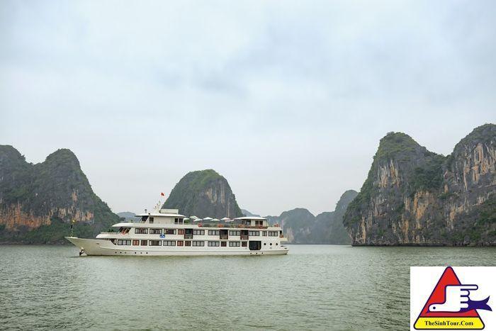 La Vela Premium Cruise (14)