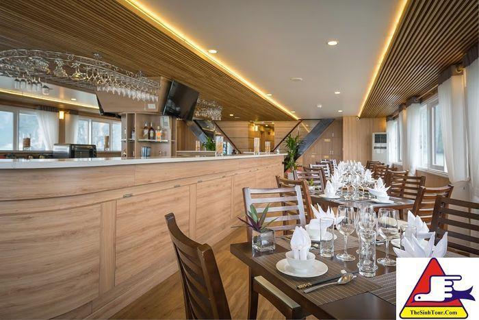 La Vela Premium Cruise (16)