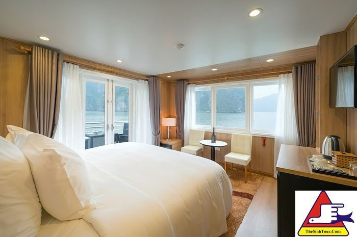 La Vela Premium Cruise (2)