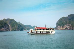Golden_Bay_Cruise_Halong