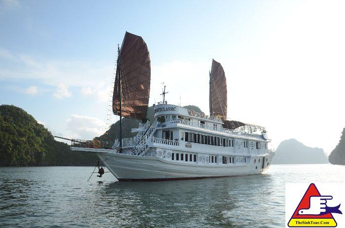 halong-vspirit-cruise-11
