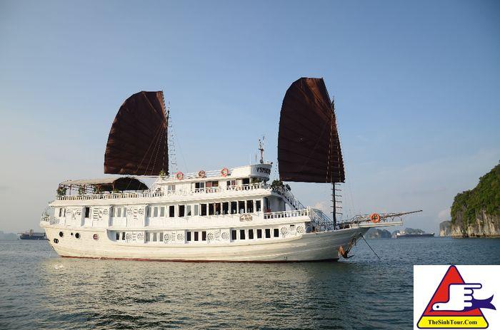 halong-vspirit-cruise-12