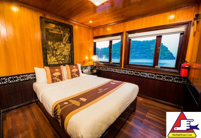halong-vspirit-cruise-7