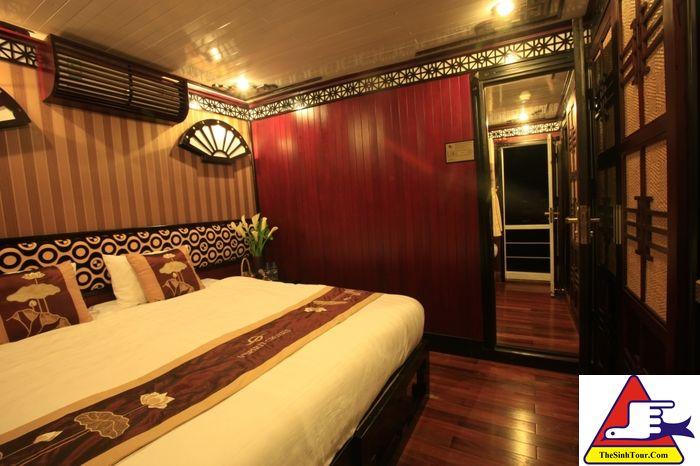 halong-vspirit-cruise-8