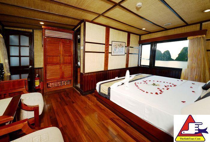 Imperior Classic Cruise (1)