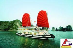 Imperior Classic Cruise (4)