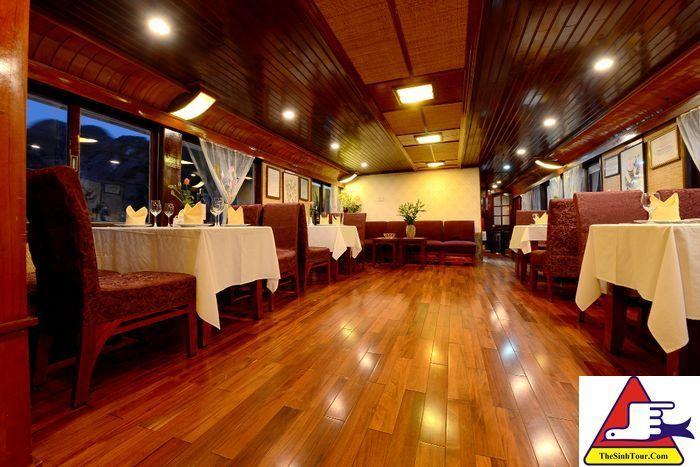 Imperior Classic Cruise (5)