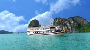 Sunlight_Halong_Bay_Cruise
