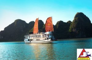halong-golden-sun-cruise-12