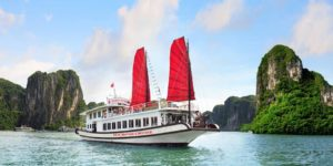 Tour-ha-long-1-ngay-tu-ha-long