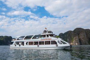 Alova_Premium_Cruise