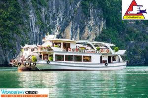 Halong_wonder_bay_cruise