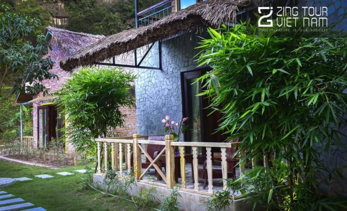 Ninh-Binh-retreat