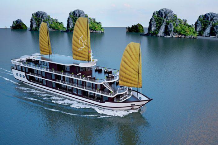 Serenity-Cruises