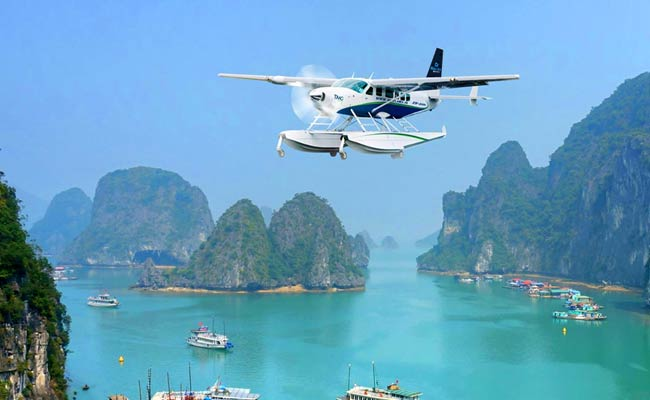 halong-thuy-phi-co