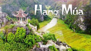 Tour_Hang_Múa_Ninh_Bình