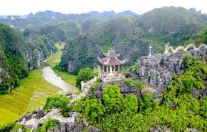 Tour_Ninh_Binh_1_ngày