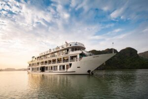 Halong_Aquamarine_Cruise