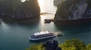 Jade_Sails_Cruise_Halong