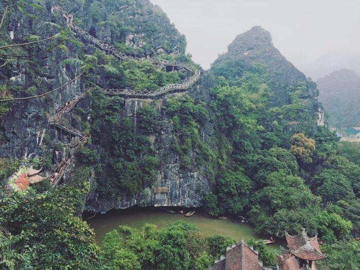 Tour_Tràng_An_Cổ_Ninh_Bình