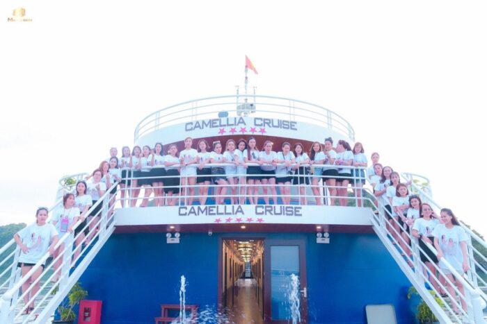 Camellia-cruise-5-sao