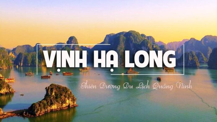 mien-ve-tham-quan-vinh-ha-long